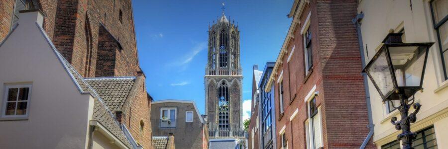 Verhuizer Utrecht